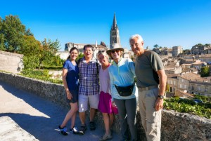 Saint-emilion-walkingtour-3