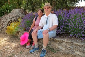 provence-june-tour-walking