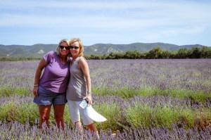 J49-lavender-vicky-carol-2