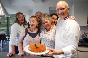loire-valley-cooking-tour
