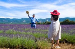 shu-alan-lavender-2