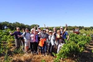 2019 Provence Tour Dates Tour Prices - Southern France Tours