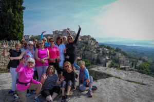 2018-Provence-Gordes-group