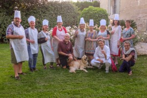 2018-provence-cooking-4