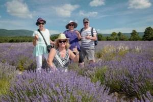 2018-July12-lavender-group-3