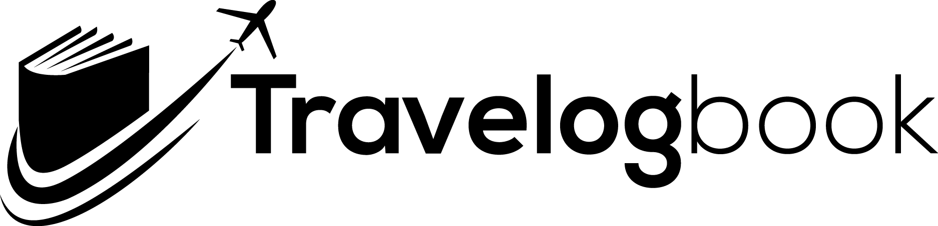 Travelogbook · 飛常時期