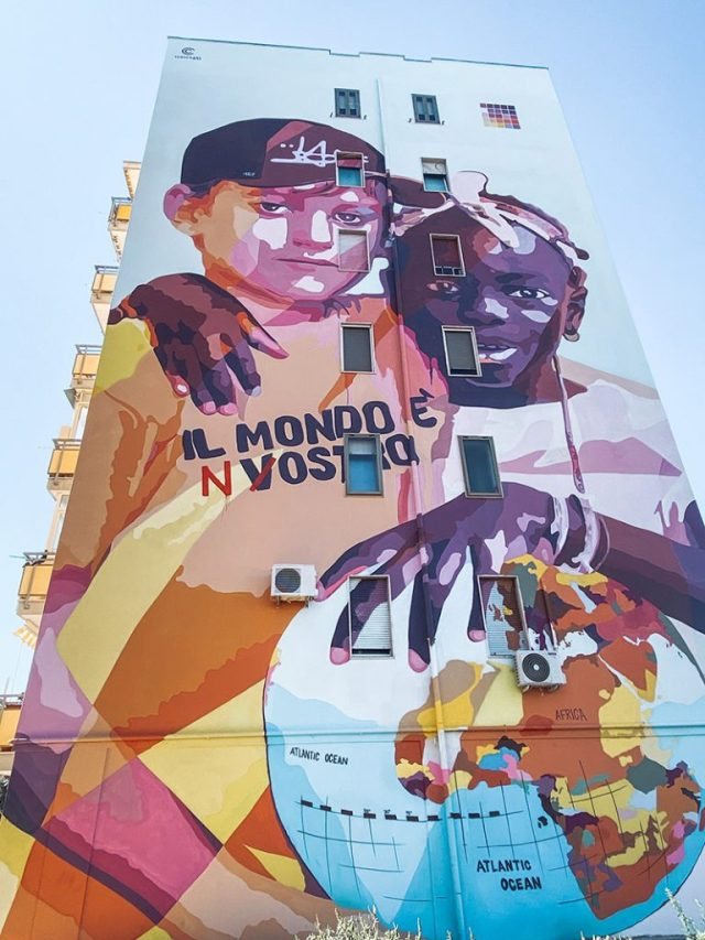 street-art-a-lecce-chekos