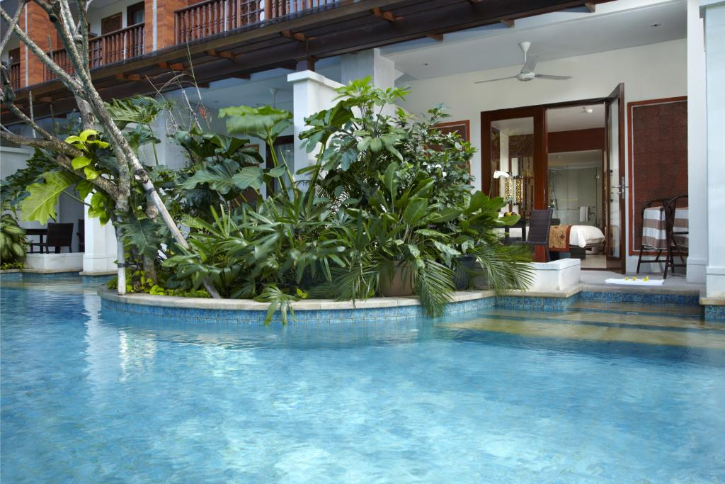 Image Result For Bali Holiday Prices