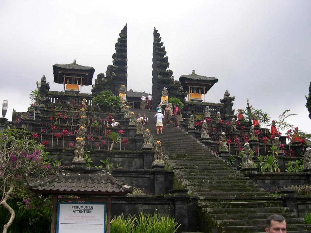 Image Result For Bali Flights And Accommodation Packages