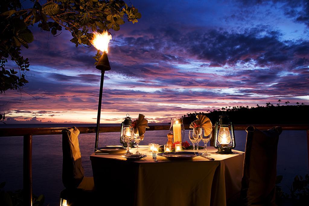 Island Honeymoon Destinations Packages