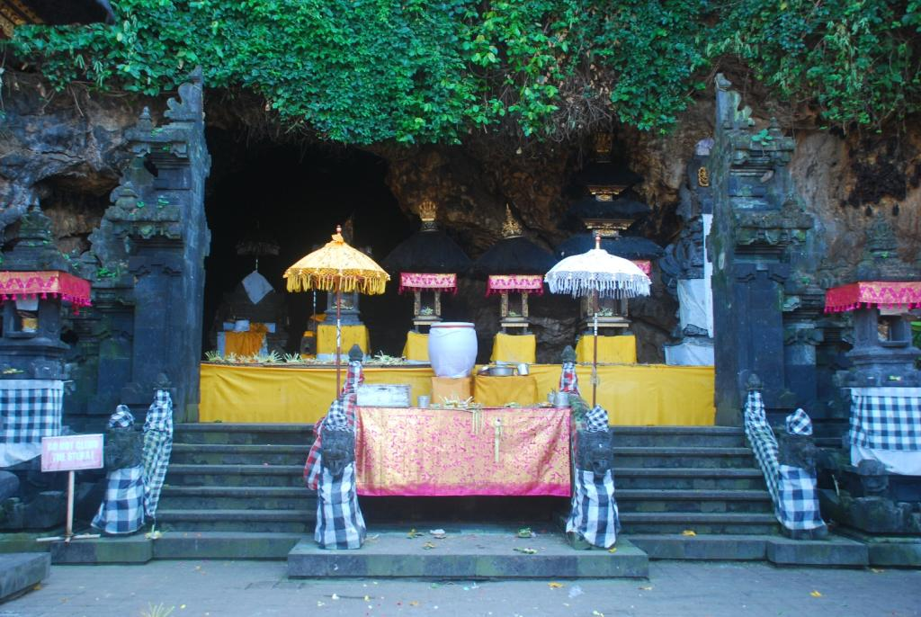 Image Result For Cheap Bali Flights And Accommodation Packages