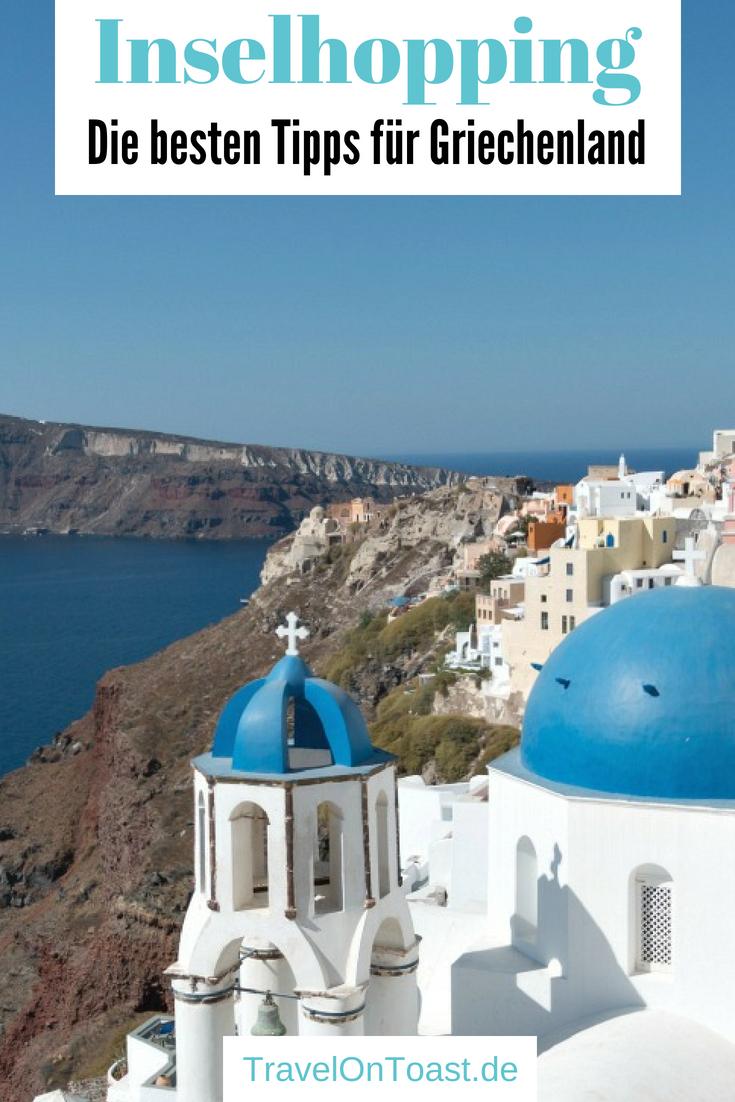 1 week eilandhoppen Griekenland met Naxos, Paros en Mykonos. Ik organiseerde het eiland Hoppen in de Cycladen. Hier zijn de beste tips over de route, kosten, vluchten, veerboten, hotels en de mooiste bezienswaardigheden. Dus ik stel je voor aan 5 Cycladen-eilanden in een kort portret, inclusief Santorini en Milos. #Griekenland #Cycladen #Islandhoppen # Eilandhoppen #Naxos #Paros #Michkonos #Santorini #Santorin #Milos # Vakantie # Reizen #Reis