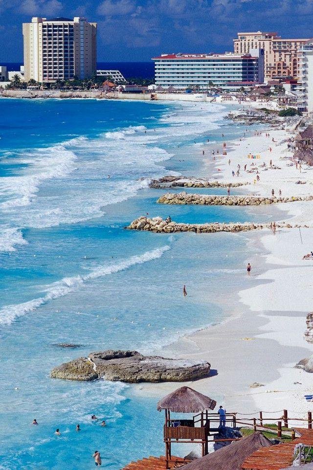 10 Trinidad Attractions Tourist
