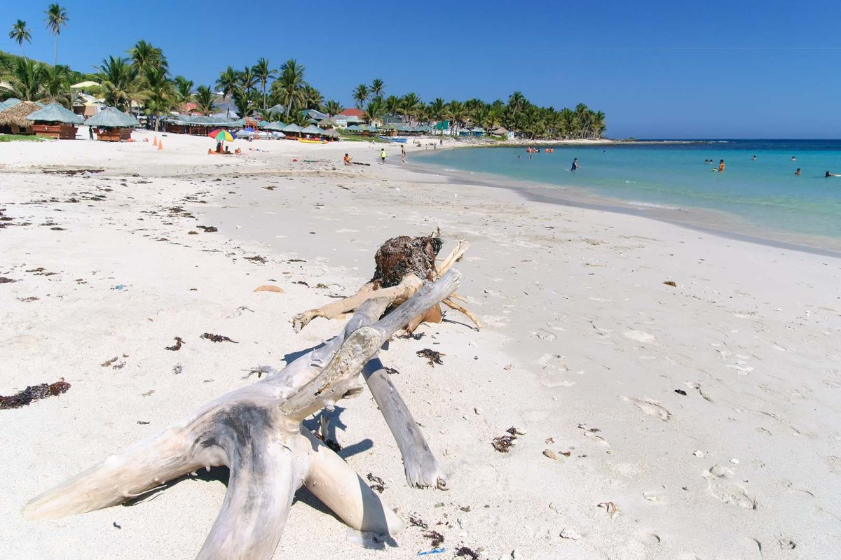 The Blue Lagoon (Maira-ira Beach), Pagudpud