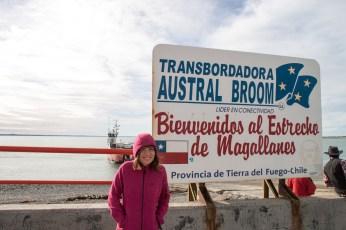 17_20140826_135416_061_Punta_Arenas_IMG_2643