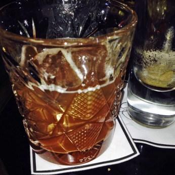 TP_Cocktail_Roberto_American_Bar