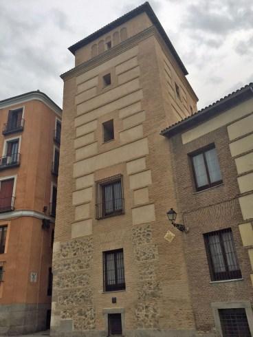 TP_Madrid_Free_Tour_IMG_9613