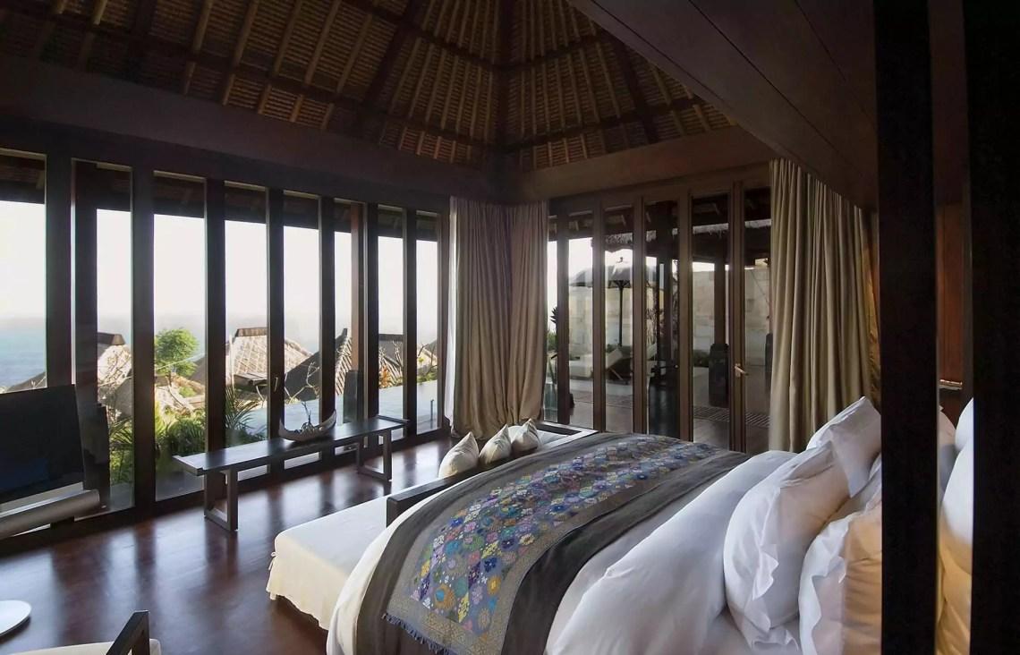 Image Result For Bali Resort Villa