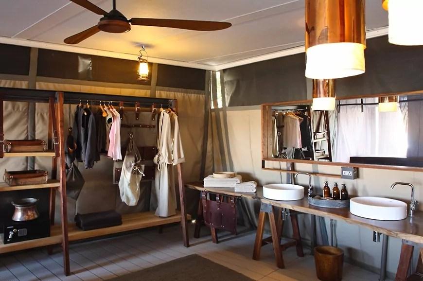 Blu Lifestyle Interiors And Design Services Property. Modular Kitchen  Designs
