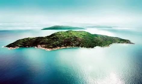 Six Senses Zil Pasyon, Seychelles.  TravelPlusStyle.com