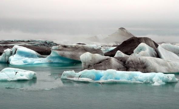 Iceland-2 (3)