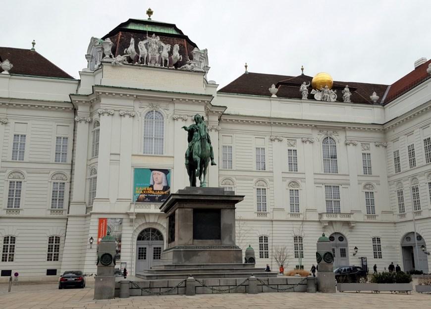 Veľký Habsburg