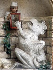 bazilisk2