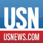 USNews-Lindsey-Galloway