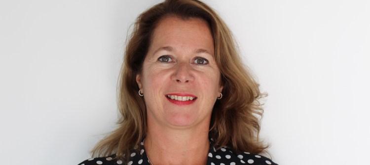 Danielle Goedkoop (Business Development Manager)
