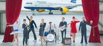 Nieuwe Icelandair Stopover Pass zorgt voor local touch aan boord én op IJsland