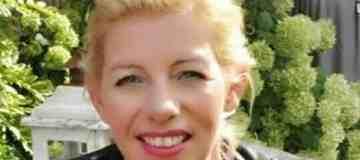 Olga Keegstra nieuwe Commercieel Manager 333travel