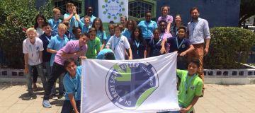 TUI wint Raad van Kinderen Award