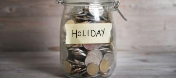 ACM: betaal niet aan incassobureaus voor rekeningen Vakantiegarant
