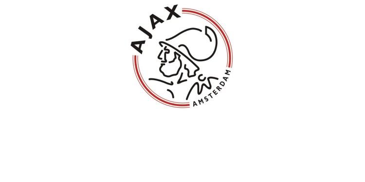 KRAS.NL neemt Celtic - Ajax over van Oad