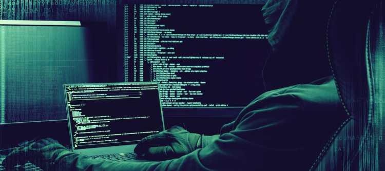 Honderden wachtwoorden reisbranche op 'dark web' door hacks