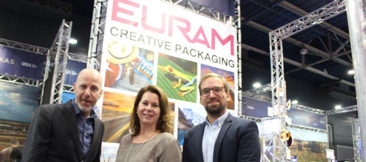 Video - Vincent Hekkert over de ontwikkelingen bij EurAm
