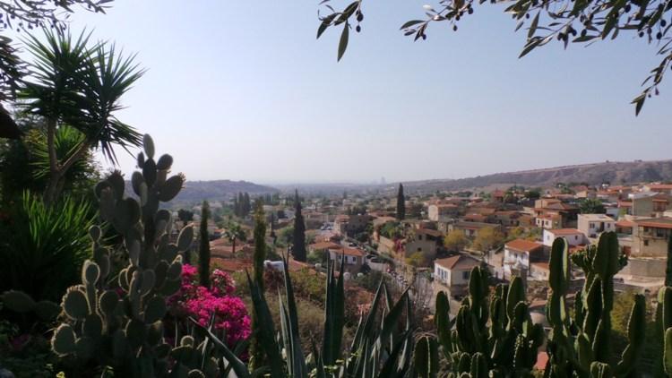 Inschrijven mogelijk voor avontuurlijke Expeditie Cyprus