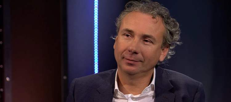 Joost Romeijn (Sunweb Group)