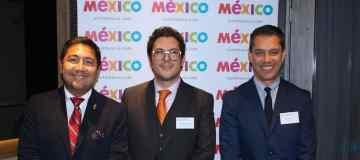 Mexico Tourism Board sluit 18 van 21 internationale kantoren