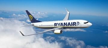 Vakbonden dreigen met grootste staking ooit bij Ryanair