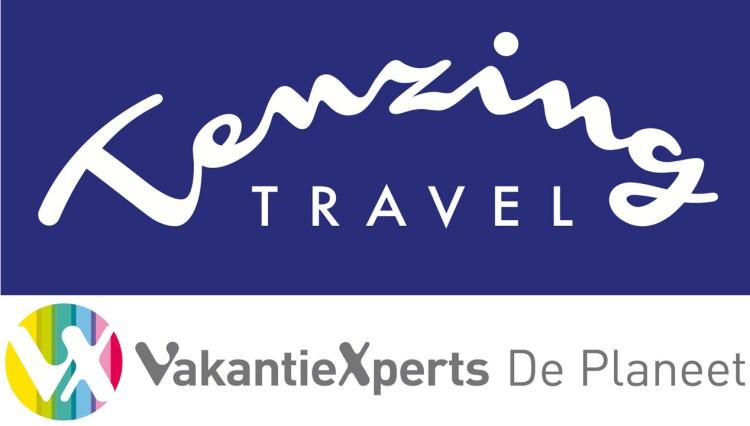Kuoni/Tenzing en VX De Planeet openen uniek reisbureau