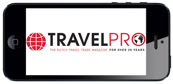 travelpro-sms-2013-site
