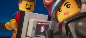 Video - Turkish Airlines presenteert tweede LEGO® inflight safety video
