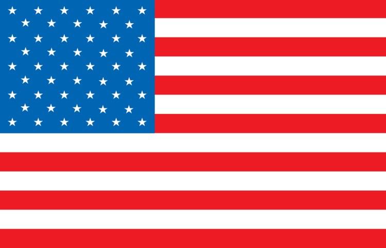 Aantal Nederlanders dat USA bezoekt blijft gelijkt