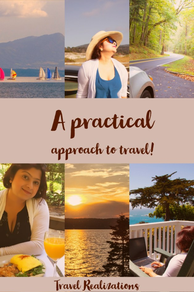 A practical approach and a few wise steps can definitely help us to plan our travels better and let us travel stress-free. I am sharing an extremely resourceful website that I read and apply their strategies to plan my travel expenses. So read on and let me help you upgrade your travel. #Travel #Traveltips