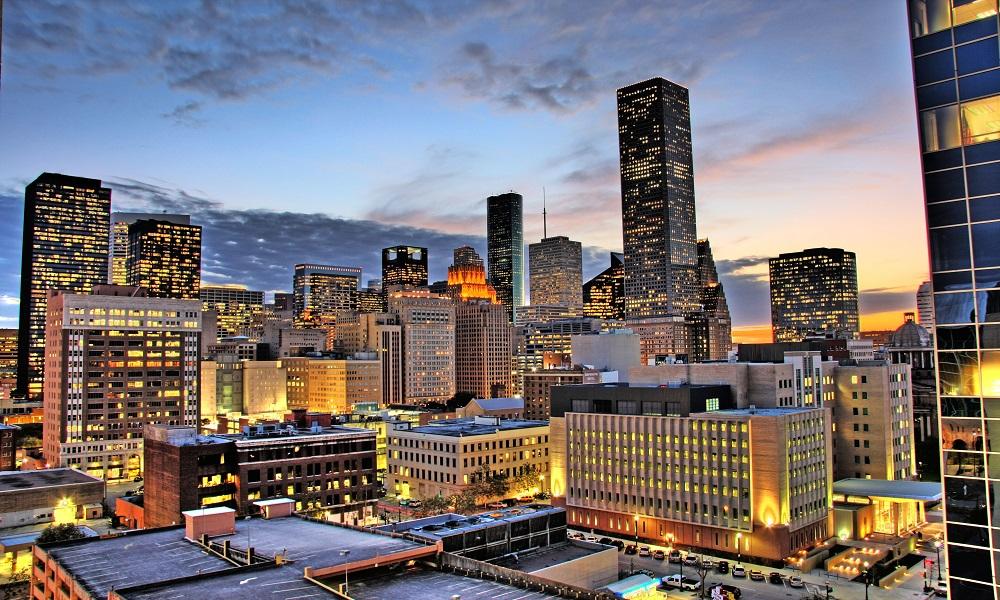 Cu 225 Nto Cuesta El City Pass De Houston Travel Report