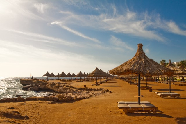 This image has an empty alt attribute; its file name is Sharm-el-Sheikh.jpg