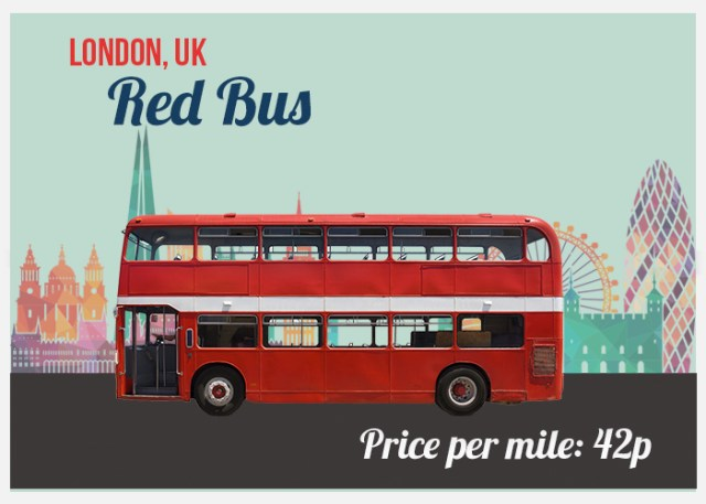 TR_London