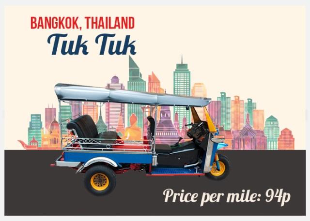 TR_Thailand