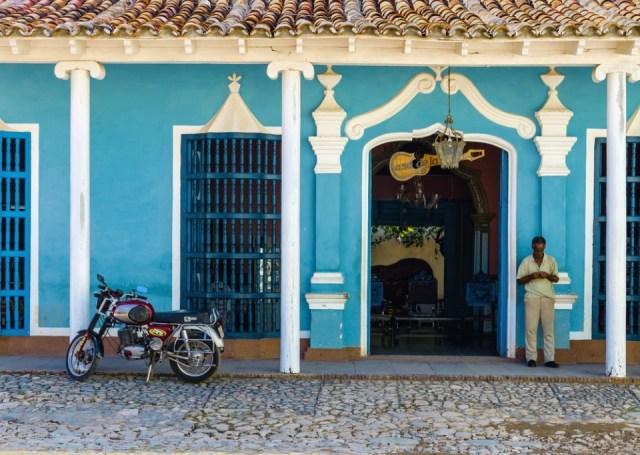 TR_Film_Havana
